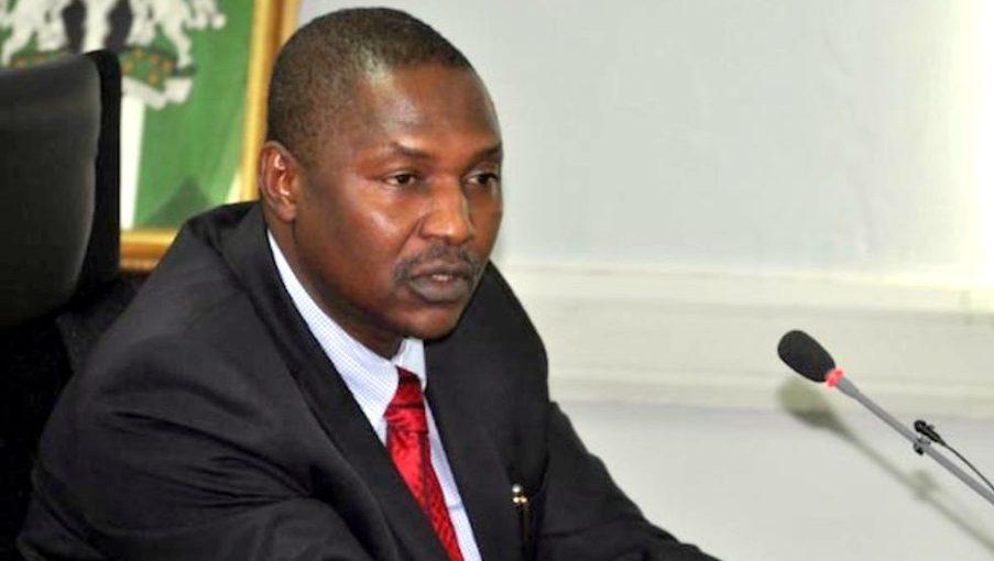 Malami inaugurates 17-man anti-corruption evaluation Committee