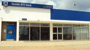 Private sector maintains steady growth in August — Stanbic IBTC PMI
