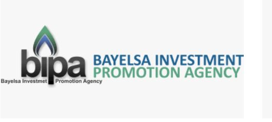 Bayelsa Investment Promotion Agency woos local, foreign investors