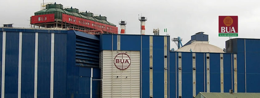 BUA Group to set up cement plant in Ebonyi State