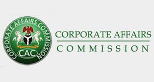 CAC to address bottlenecks encountered during business registration
