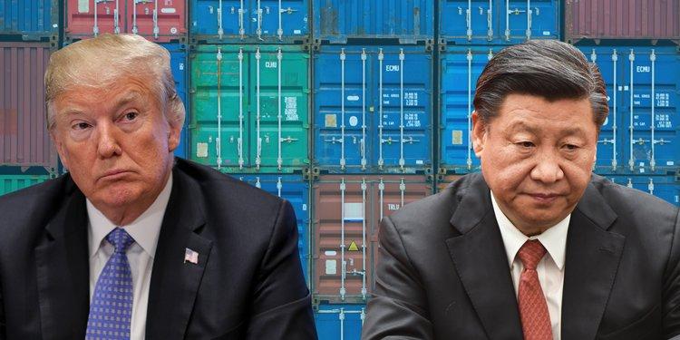 Bilateral Relations: Trump may give China a chance to end trade war