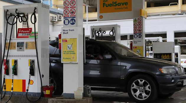 Kenya: 16% VAT on fuel stays as Kenyatta rejects amended finance bill