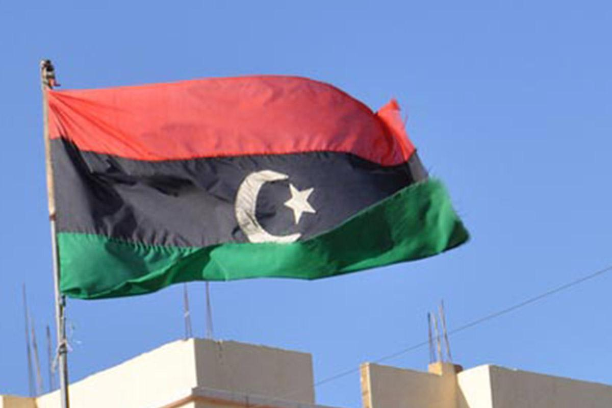 Libya agrees to impose fees on foreign currency transactions