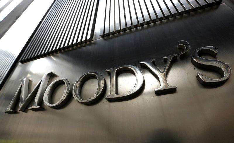Little chance of downgrade for South Africa: Moody's