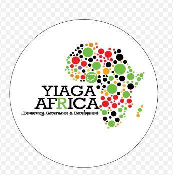 Combat vote buying through voter education, YIAGA tells INEC