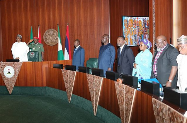 FEC approves use of legal instruments to check malpractices