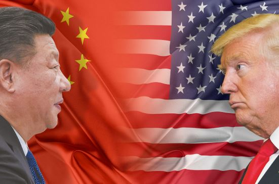 China vows countermeasures to new US tariffs