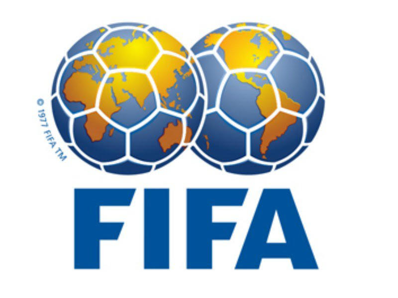 CAF, FIFA name Messrs Luca Piazza and Solomon Mudege as observers