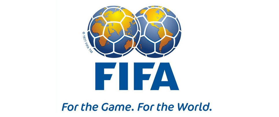FIFA agrees to limit loans in transfer reform