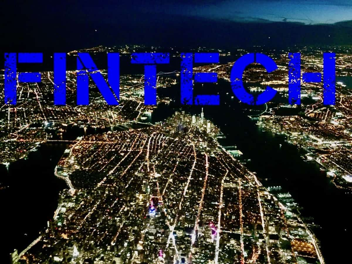 New York files lawsuit against OCC over fintech rule