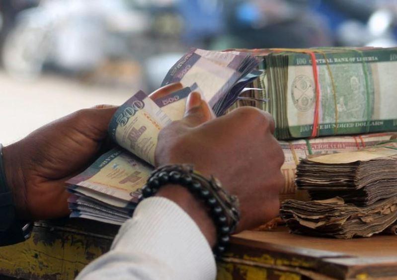 Liberia court orders over 30 former bank officials arrested over missing cash