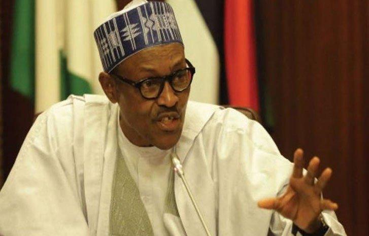 Again, Buhari declines assent to reviewed Electoral Amendment Bill