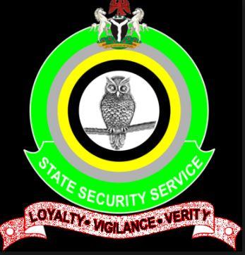 Buhari names new DSS D.G