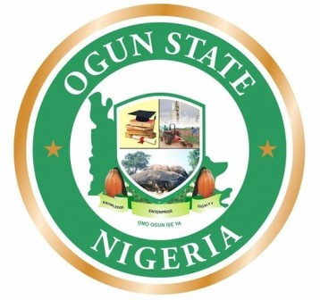 Ogun state launches ICT devices for health insurance scheme