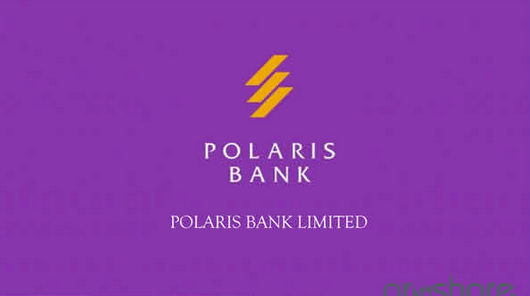 Polaris Bank takes over assets and liabilities of Skye Bank.