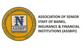 Insurance recapitalization-Union requests for one year extension