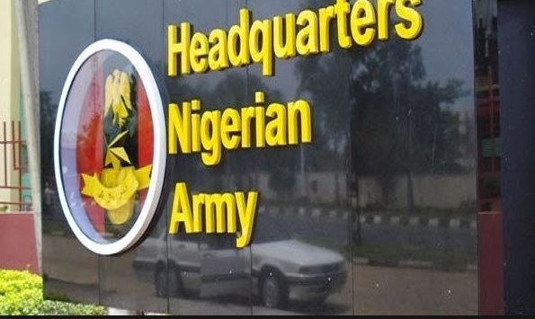 Protest in Jos as army drains river in search of missing General