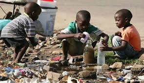 61 persons die of Cholera outbreak in Yobe state, 906 new confirmed cases