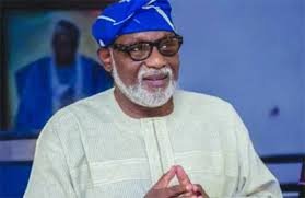 Ondo ethanol project to create not less than one million jobs – Gov. Akeredolu