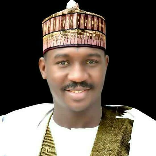Sokoto politics: Ahmed Aliyu emerges APC governorship candidate
