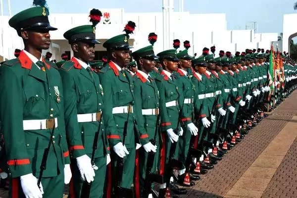 150 captains cautioned to adhere to examination rules