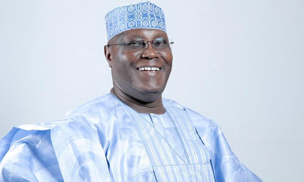 BREAKING: Atiku Abubakar wins PDP Presidential ticket