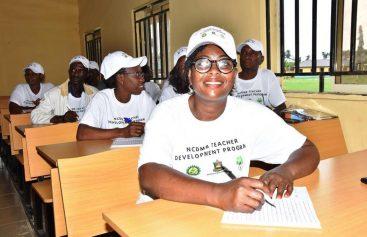 Bayelsa govt, NCDMB train 249 teachers