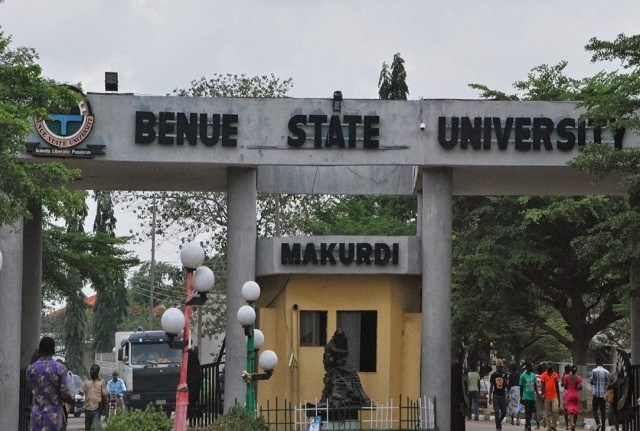 Lawmakers urge NYSC to reverse suspension of Benue Varsity