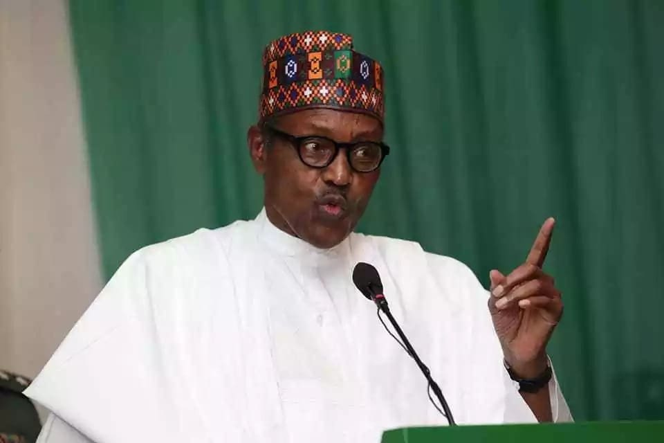 Buhari condemns communal violence in Kaduna, others