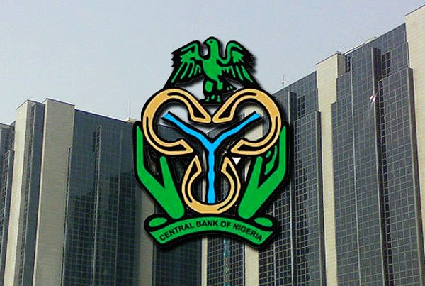 CBN increases MFBs capital requirements by 900%