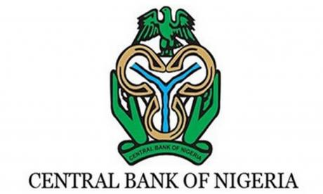 CBN set to redesign regulations to curb cyber crimes and technological risk