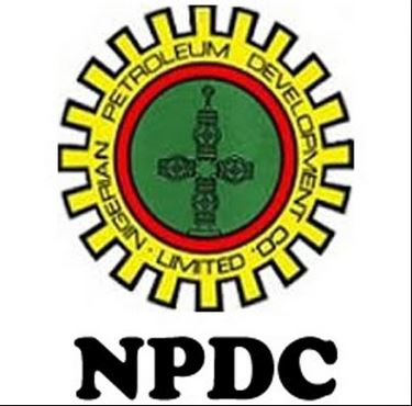 NPDC has achieved 100% local content in developing gas handling facility -NNPC GMD