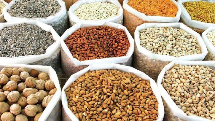 SEC seeks more organised commodity exchange market