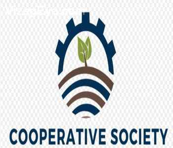 Cooperative society enhances job creation, low interest rates – Stakeholders