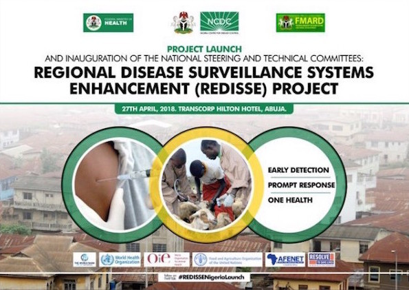 Disease control: West African Nations meet to map out effective strategies