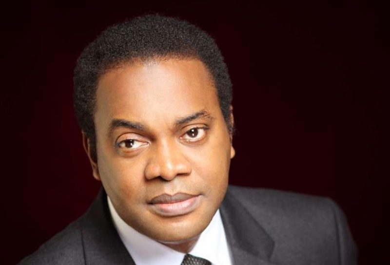 Ogun SDP commends emergence of Donald Duke as Presidential candidate