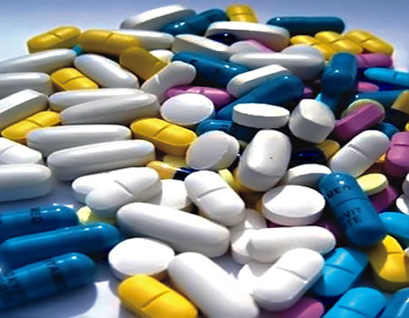 NAFDAC on high alert over drug containing human parts