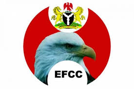 EFCC to kick off investigation of abandoned projects across Nigeria