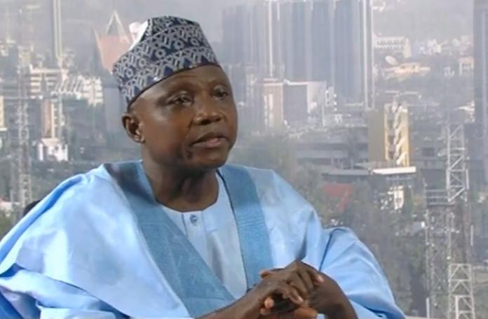 Travel ban: Most cases predate Buhari's administration – Presidency