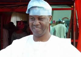 ADP guber candidate reels out plans for Lagos if elected