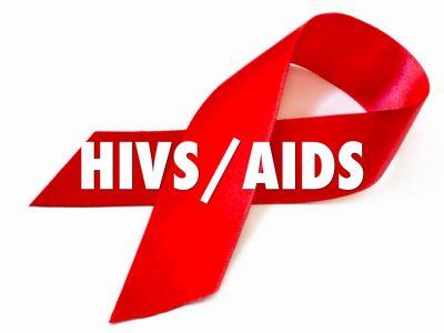 9.4m HIV carriers unaware of status – UNAIDS