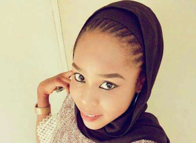 Exclusive: Auwa Liman's parents demand for release of her corpse