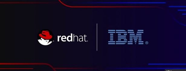IBM set to buy Red Hat, a software company for $34billion
