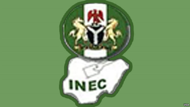 2019 Elections: INEC unfolds schedule for polls