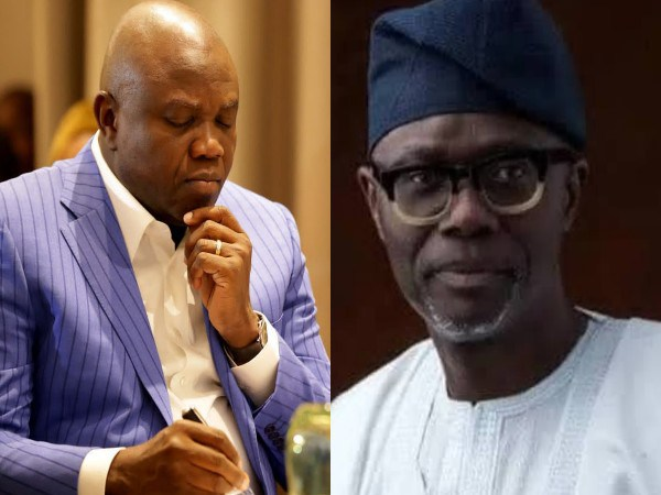 APC postpones primaries in Lagos, Enugu, Adamawa