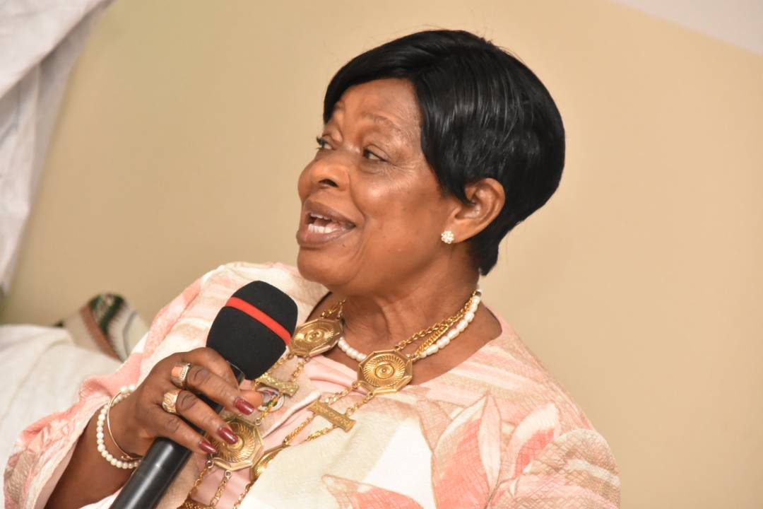NACCIMA, Kano govt partner to improve standards