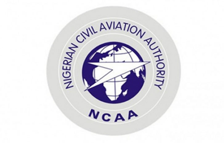 NCAA restores Certificate of International Aviation College, Ilorin