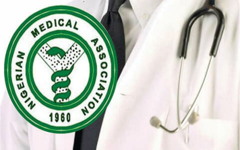 NMA calls for improvement as citizens lose hope in NHIS