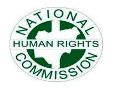 NHRC begins public hearing into claims against SARS